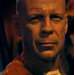 &quot;I Screw. I Bull.&quot; (&quot;Bruce Willis&quot;)