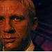 """Inlaid Grace"" (""Daniel Craig"")"