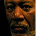 """Mean From Anger"" (""Morgan Freeman"")"