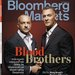 Bloomberg Markets Las Vegas Shoot 1