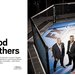 Bloomberg Markets Las Vegas Shoot 2
