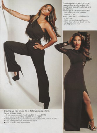 kenya moore pt 2002