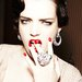 Mesquida Roxanne Ellen von Unwerth 4668 04 0965sp