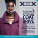 newyorkcares xex coatdrive