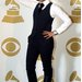 Parties Events Janelle Monae Grammy Nominations Concert Live Nashville 1212