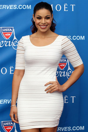 Jordin+Sparks+2012+Open+Day+1+Cu9AjJJQa Dl